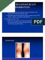 Ukk Dermatitis Baru