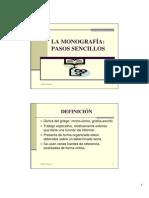 Ponce.inter.edu Cai Manuales MONOGRAFIA-PASOS-SENCILLOS