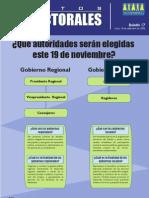 datos_electorales_17
