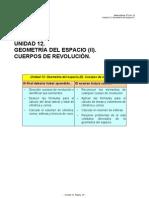 PDF 12 Geometria II