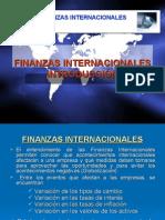 FINANZAS_INTERNACIONALES_-_INTRODUCCION