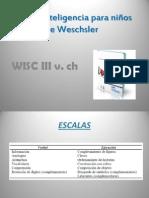 WISC_3[1]