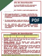 Elaboración y Ejecución de Proyectos 04-09-10