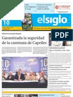 Edicion Dom 10-06-2012mcy