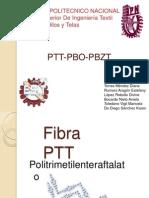 Fibras PTT