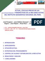 29 Pasapera Et Al Reporte Peru