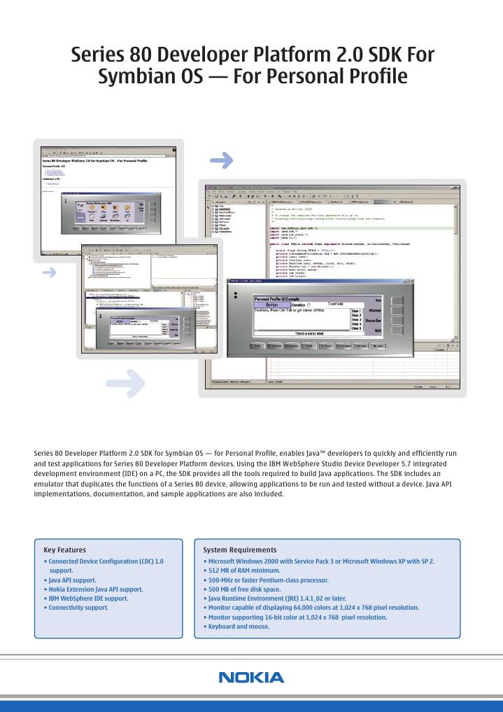 Mx 61 hw sw considerations   oracle corporation   microsoft windows.