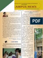 Bgcw8.PDF Shadow