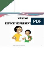 BET Giving Presentations-1