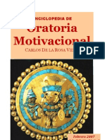 enciclopedia-oratoria-motivacional-2007