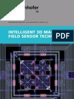 Magnetic Field Sensor 10 2009 Tcm183-52284