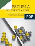 Laescuela-1