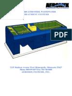 AEROMIX packagedplantbrochure