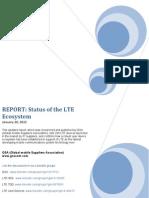 Gsa Lte Ecosystem Report 200112
