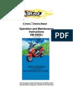 XM-5000Li-Manual-11-18-08