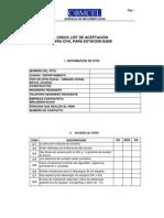 ANEXO 2 - Formato PISM