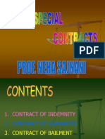 Law+of+Special+Contracts (1)