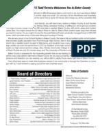 bc chamber directory v2