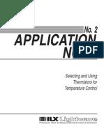 AppNote 2 Copy Copy