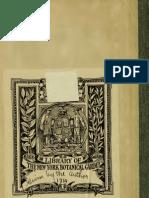 1913 Industrialfiberplants PHIL