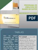 Taller Base de Datos - Clase 3