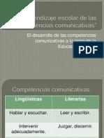 Act. 52 Competencias_comunicativas.