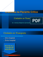Transpac Net