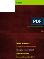 bioclimatismo1_HUACCHA13
