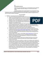 Application Provider Agreement