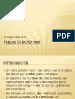 datosagrupados-03-120121190545-phpapp02