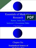 Test1MRKT(Panels)