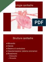 Malattie_cardiache_1_