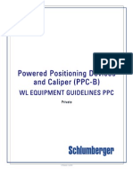 PPC Product Sheet