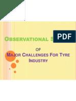 Observational Survey PPT