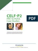 CELFP2_PRESCHL_Case_Studies.pdf