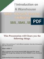 resume ssis ssrs ssas sql server developer microsoft sql server