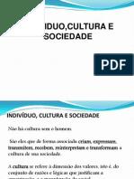 Aula+Sobre+Cultura.ppt1