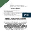 01 - Mulher de Fogo (PtBr) (Formatar)
