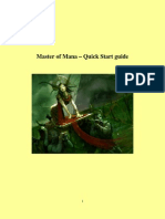 MoM Quick Start Guide v0.9
