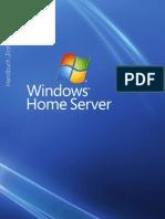 WINDOWS TÉLÉCHARGER XP ADSL MENARA