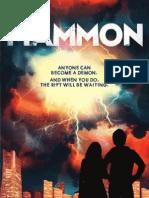 Mammon Extract