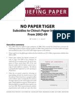 Briefingpaper264 Final