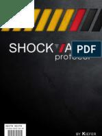 ShockwaveEbook1.4