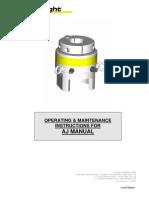 hydratight.pdf