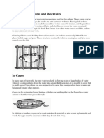 METHODS OF FISH CULTIVATION.2.docx