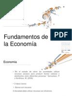 1-Fundamentos_de_la_economía