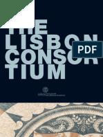 Brochura_Consortium_Português