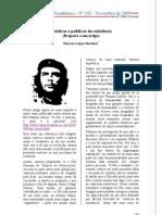 Artigo Horacio Che