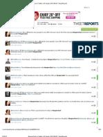 #InspireChat Toxic People 2012-06-07