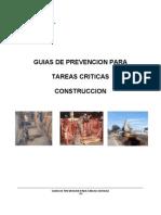 GUIAS PREVENCION CONSTRUCCION 13-12-04